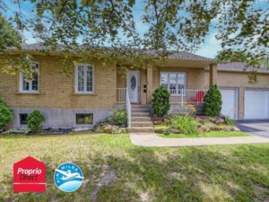 22425883 - Bungalow for sale