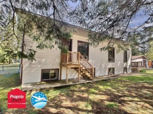 24304101 - Bungalow for sale