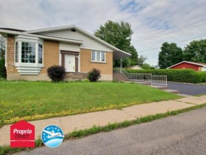 26079920 - Bungalow for sale