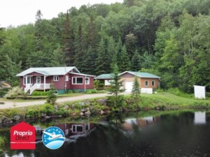 26329216 - Bungalow for sale