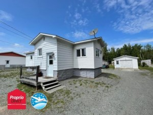 26374708 - Bungalow for sale