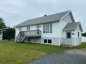 12609063 - Bungalow for sale