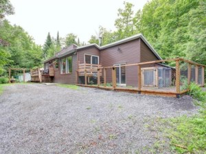 14803832 - Bungalow for sale