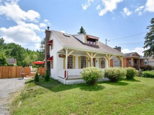20801961 - Bungalow for sale