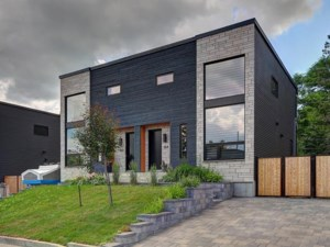 25112599 - Two-storey, semi-detached for sale