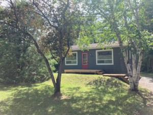 26287607 - Bungalow for sale