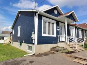 27379922 - Bungalow-Semi-detached for sale