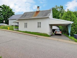 28772715 - Two or more storey for sale