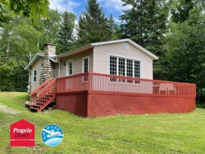 13267432 - Bungalow for sale