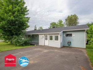 14516123 - Mobile home for sale