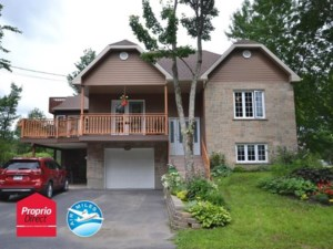 18383076 - Bungalow for sale