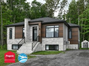 19534471 - Bungalow for sale