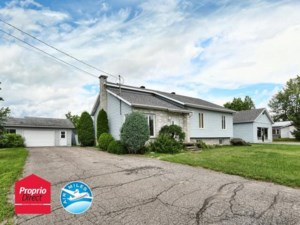 23498909 - Bungalow for sale
