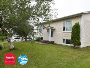 25017259 - Bungalow for sale