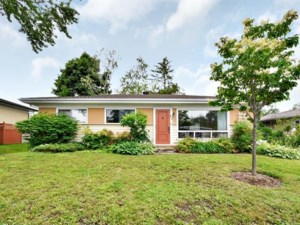 13739493 - Bungalow for sale