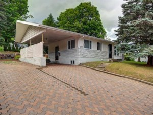 14024844 - Bungalow for sale