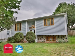 16594327 - Bungalow for sale