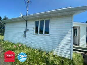 23458916 - Bungalow for sale