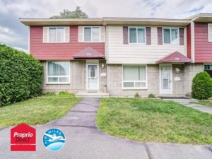11736196 - Two or more storey for sale