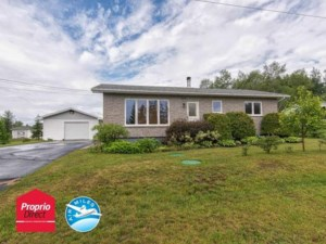16611299 - Bungalow for sale