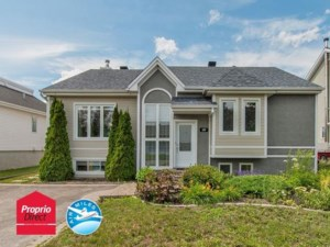 21003073 - Bungalow for sale
