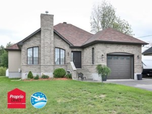 21585692 - Bungalow for sale