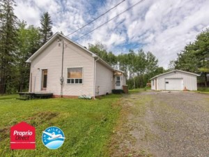 23763672 - Bungalow for sale
