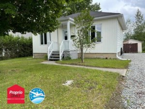 28404510 - Bungalow for sale