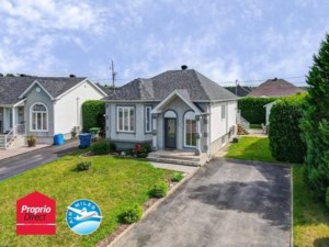 10101272 - Bungalow for sale