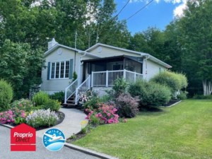 15463473 - Bungalow for sale