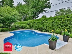20754196 - Bungalow for sale