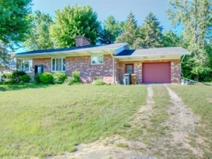 15625642 - Bungalow for sale