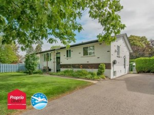 9141111 - Bungalow for sale