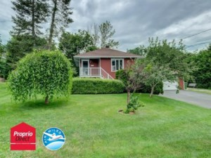 9399941 - Bungalow for sale