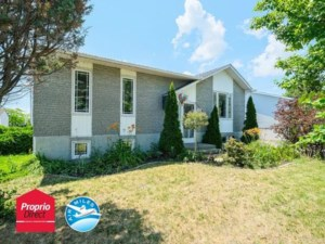 10558132 - Bungalow for sale