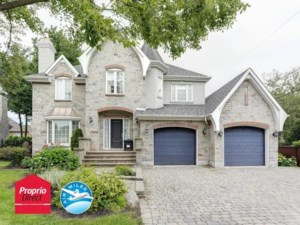 12975666 - Two or more storey for sale