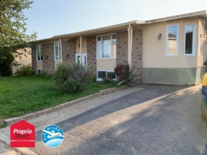 13711353 - Bungalow for sale