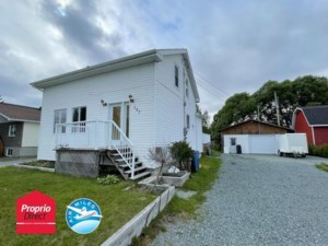 17823156 - Two or more storey for sale