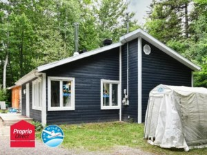 19866653 - Bungalow for sale