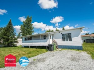 22778902 - Mobile home for sale