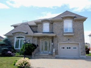 10795495 - Two or more storey for sale