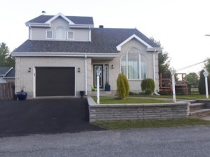 12808329 - Two or more storey for sale