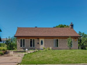 16226531 - Bungalow for sale