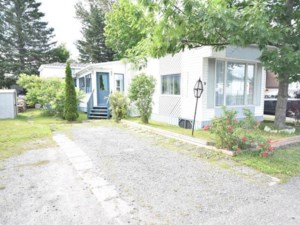 24090570 - Bungalow for sale