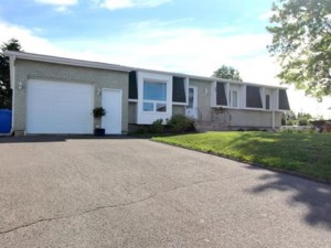 27602949 - Bungalow for sale
