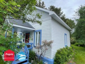 10887025 - Bungalow for sale