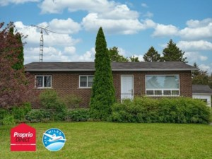 11098567 - Bungalow for sale