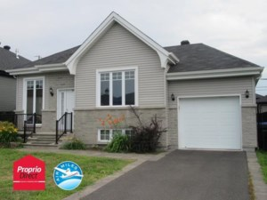 11165655 - Bungalow for sale