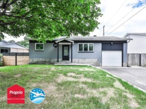 26586978 - Bungalow for sale