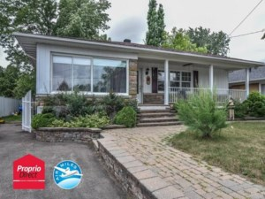 27186521 - Bungalow for sale